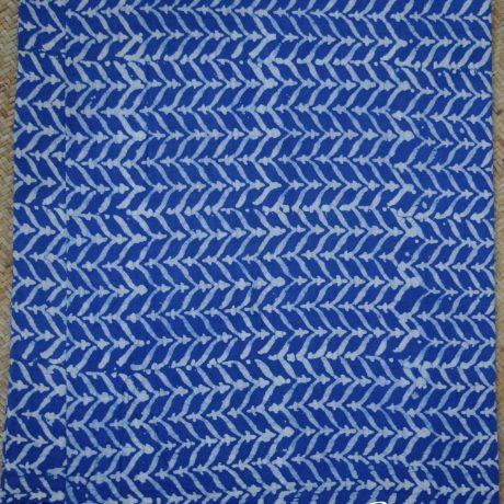Blue-Gojkapor