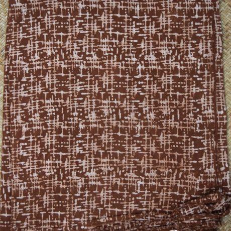 Chocolate-brown-Goj-kapor
