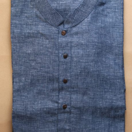 Denim-Blue-1