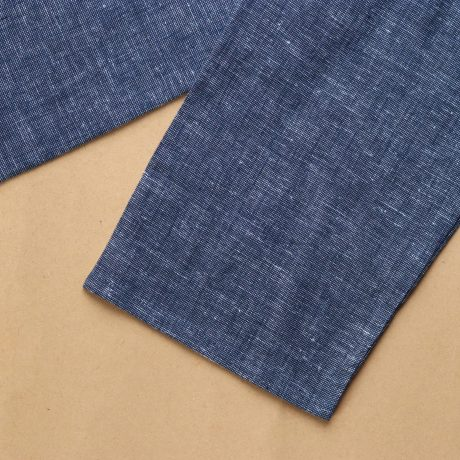Denim-Blue-4