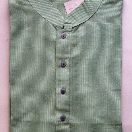 Green-stripe-1