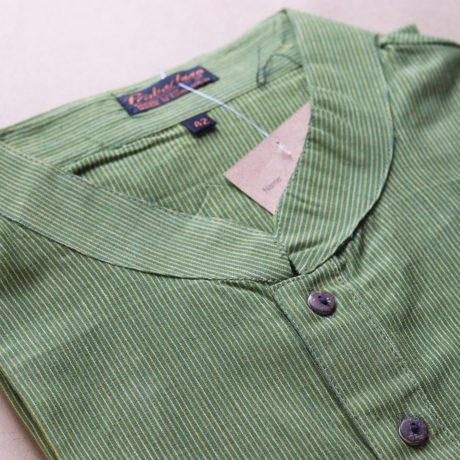 Green-stripe-2