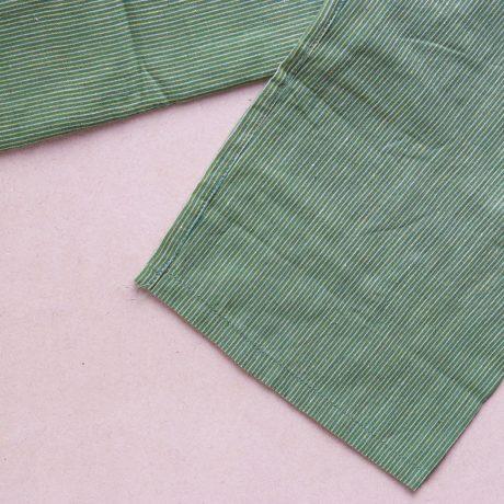 Green-stripe-3