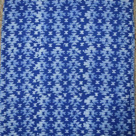 Indigo-Blue-Goj-kapor