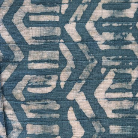 Navy-blue-batik-4