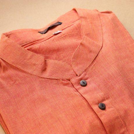 Orange-stripe-2