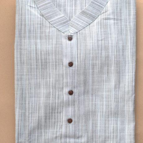 White-Stripe-1
