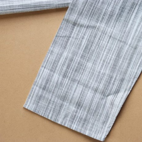 White-Stripe-5