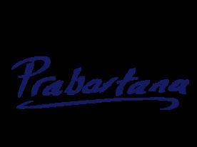 Prabartana