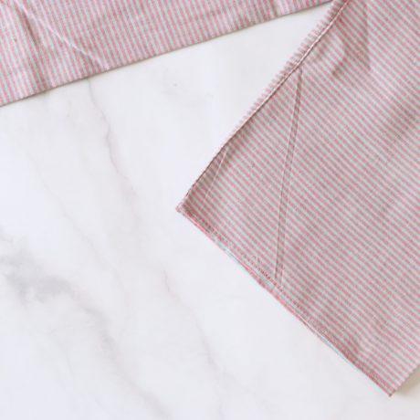 Pink-stripe_3