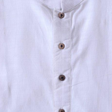 Plain-white_2
