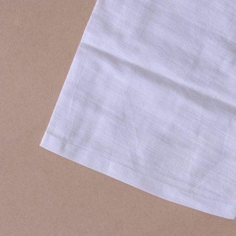 Plain-white_3