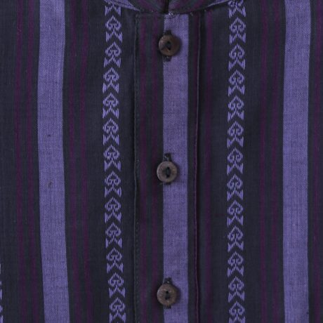Purple-annd-Blue-patterned_2