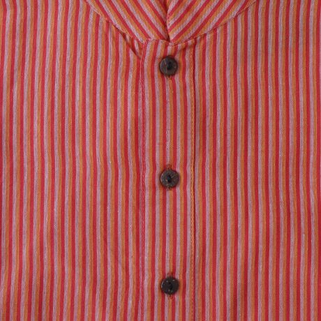 Red-with-orange-stripe_2