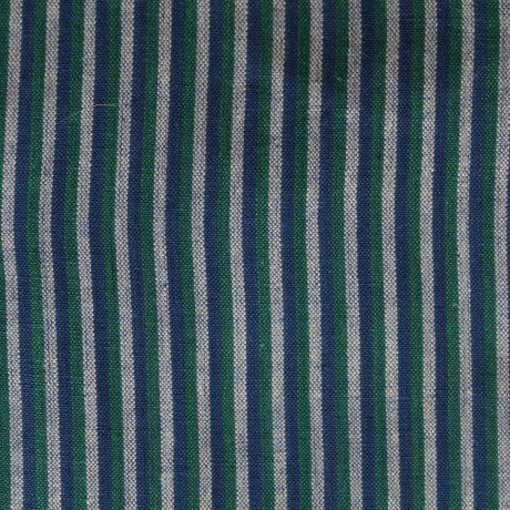green-strip–4