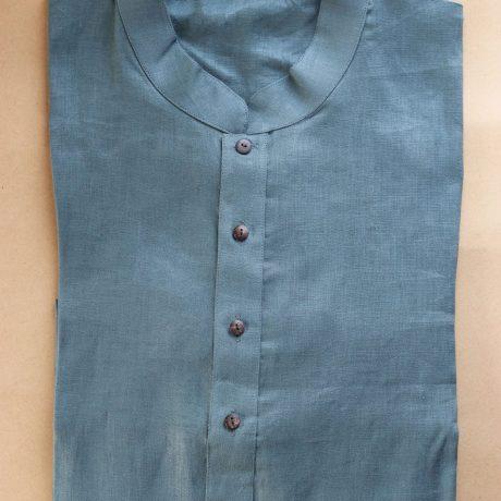 Green-cotton-1