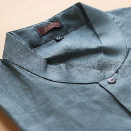 Green-cotton-3