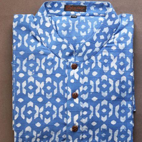 Light-blue-Batik-1