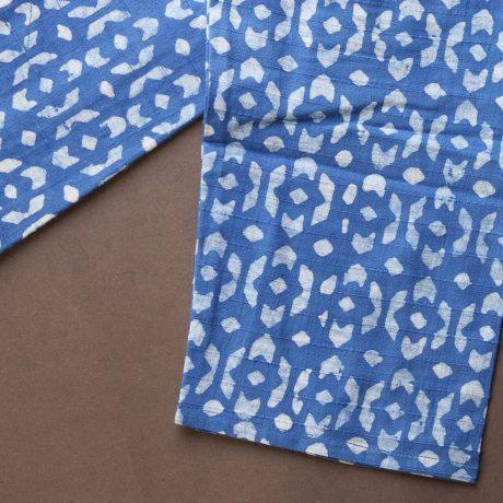 Light-blue-Batik-2