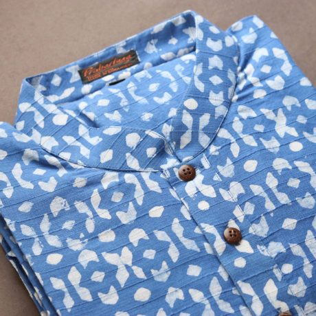 Light-blue-Batik-3